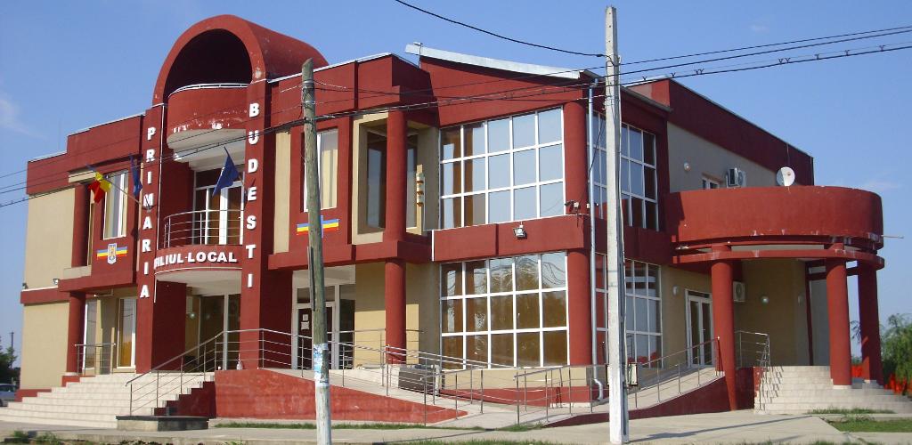 sediul_primariei