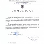 COMUNICAT NR. 1-23.03.2020-COVID-19-page-001